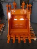 Землечерпалка 4 высокого качества изготовления Китая в одном ведре