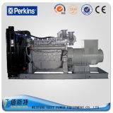 240kw/300kVA China fêz ao melhor preço a potência grande jogo de gerador Diesel