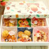 Коробка подарка упаковки еды печатание Cmyk подгонянная коробкой бумажная с отсеками