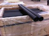 Kohlengrube-Förderanlagen-Rolle tragen Rollen-Riemen-Rollen-Lieferanten