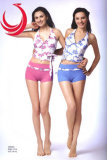 Dame Swimsuit (YD10021)