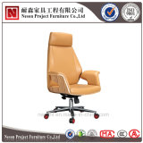 Rotierender Chef-Stuhl-Manager-Schwenker-Stuhl-Büro-Stuhl (NS-6C107)