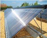 Chauffe-eau solaire de Separeted (FCR-D1800*58)
