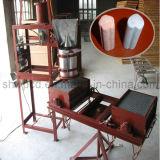 기계 또는 학교 백묵 기계 만드는 Dustless 백묵 또는 기계를 만드는 백묵