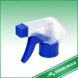 28/410 Pulverizador de pressão portátil PP para limpeza