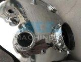 Vaso de vácuo de aço inoxidável 304 (ACE-CG-S9)