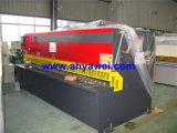 Esquileo manual del CNC de Ahyw Anhui Yawei Holanda Delem Dac350 3D