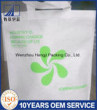 De Niet-geweven Stoffen van het polypropyleen met Lage Prijs voor Milieuvriendelijke het Winkelen Zakken