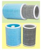 Purificatore UV commerciale dell'aria della fabbrica HEPA della Cina per la casa