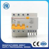 Qualitäts-langlebiges Gut Using verschiedene 20A MCCB 1p Sicherung