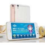2 mini portable intelligent de WiFi de téléphone mobile de la carte SIM R9