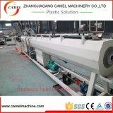 16-630 linea di produzione dell'espulsore del tubo del condotto del PVC di millimetro