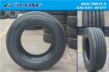 Gomma del camion di Aufine/pneumatico radiali (275/75R17.5 285/70R19.5 315/80R22.5)