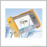 Hoge Prestaties OTDR 1310/1550 43/40 dB