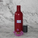 [100مل] [هدب] بلاستيكيّة زجاجة لأنّ سائل يعبر