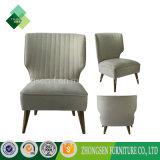 Cadeira do Wingback da tela do estilo de 3Sudeste Asiático para a sala de visitas (ZSC-54)