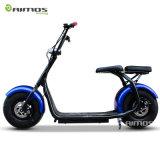 """trotinette"" elétrico de 1000W 20ah Harley para o Moped dos adultos"