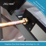 De uitvoer van overzee vlak - uit Type van de Vlakke ZonneVerwarmer van het Water