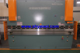 AhywアンホイYaweiドイツElgo P8721 NCの油圧ホールダー機械