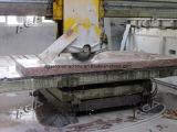 Мост CNC изготовления OEM китайский увидел машину