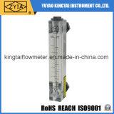 Mètre mécanique d'écoulement d'eau de RO de coût bas