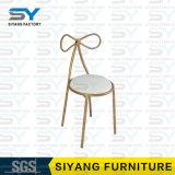 Silla moderna del tulipán de Eero Saarinen de la silla de los muebles de la boda que cena la silla