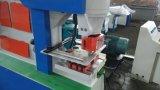 Máquina hidráulica Specifiction da imprensa de perfurador, máquina de perfuração hidráulica do furo