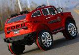 RC scherzt Drivable zwei Seater elektrisches Auto-Kind-grosse Autos