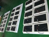 19 - Transporte de la ciudad de la pulgada que hace publicidad del panel del LCD de la visualización que hace publicidad de la señalización de Digitaces