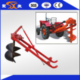 2016 Hot Sale 3-Point Earth Auger Hole à prix avantageux