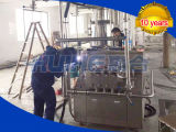 Chaîne de production pour neuf de potage d'os de bétail développé