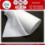 90% Rabatt Short Fiber Geotextile mit Good UV-Resistant