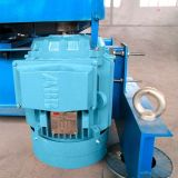 1-3 Decks Electric Vibrating Sifter