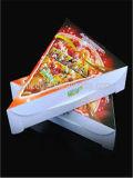 [إك-فريندلي] رخيصة بيتزا صندوق لأنّ بيتزا متجر