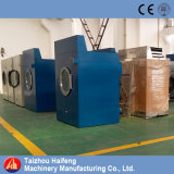 Drying Machine/Full Suspension Shock Structure Laundry Dryer/Hgq-120kg