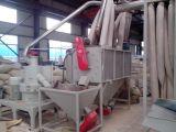 Machine en plastique de Pulverizer pour des faisceaux olives intenses