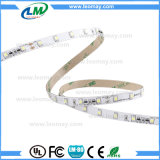 Vente directe usine Constant Current SMD3528 60LEDs LED Strip Light avec CE & UL