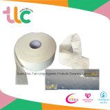 Бумага подрыва Absorbent для сырья для санитарной салфетки