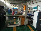 Wäscherei-Ende-Eisen-Vorstand-Geräten-Multifunktionsdampf-Bügeln