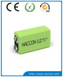 Naccon NIMH電池