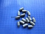 Стержни цементированного карбида для инструментов минирование