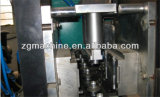 1 Liter-volle automatische Haustier-Flaschen-Ausdehnungs-Blasformen-Maschine