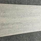 方法Design Porcelain Tile Double Loading (600X600mm)