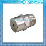 Ugello automatico di pulizia della rondella di pressione della rondella del cono pieno di schiumatura
