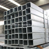 Structure Buildingのための昇進のHot Dipped Galvanized Steel Pipe