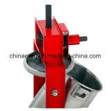 Stuffer horizontal Et-CH-3 de saucisse
