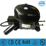 Compressor Qm50u do refrigerador de R290 Wansheng