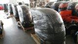 De hoge Dubbele Gaszuiveraar van de Vloer van de Borstel Efficience Marmeren voor Tegel