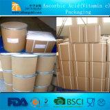 Vitamine C (Ascorbinezuur) Hoogste Beste Antioxidants&Preservatives in China