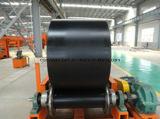 Überzogenes Minenindustrie-BaumwollGummiförderband